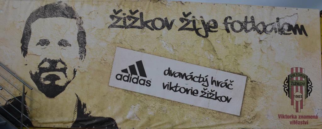 Žižkov – Einen Stadtteil entdecken- inkl. Sehenswürdigkeiten und Tipps